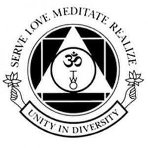 logo-sivananda