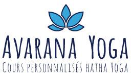Avarana Yoga